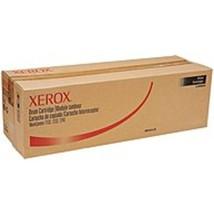 FS Xerox Drum Cartridge - 80000 - $238.77