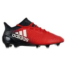 Adidas Shoes X 161 FG Techfit, BB5618 - $166.00