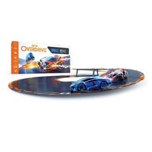 Anki Overdrive Starter Kit Super Car Battle Plus 7 Additional Add-Ons - $399.99