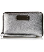 Marc by Marc Jacobs New Q Shine Wingman Wristle... - $140.58