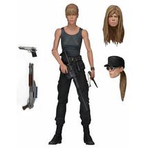 """Terminator 7"""" Figures - Terminator 2 Ultimate S... - $24.18"""