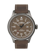 Timex Wristwatch sample item