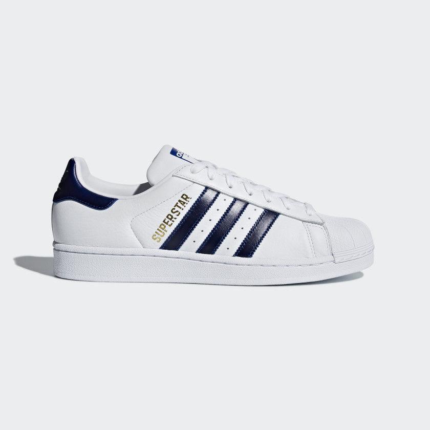 scarpe easy adidas originali