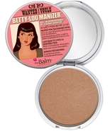 theBalm Betty-Lou Manizer All-In-One Highlighter Shimmer Shadow Bronzer  - $20.00