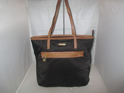 cf137fe528bb Michael Kors Kempton Large Nylon N / S Tote, and 10 similar items. 1