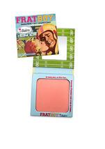 the Balm cosmetics Frat Boy Shadow Blush - $20.00