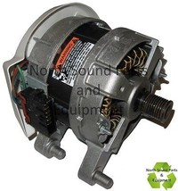 Maytag Neptune TL Washer Drive Motor - 25001034... - $20.56