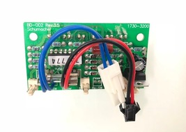 Shop for controllers, joysticks, IC board