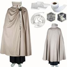 Bleach Kurosaki Ichigo Bankai Halloween cosplay costume men suit - $147.38