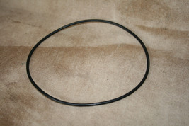 *New Replacement Belt* Akai Gx F90 Mb 317387  Reel To Reel Counter Belt - $10.88