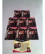 ***HANOI ROCKS***  Lot of 23 cards.....2 DIFFERENT / MUSIC - $9.99