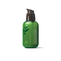 Innisfree The green tea seed serum 80ml 100% Organic Ingredient for Mois... - $25.73