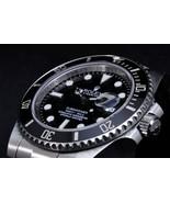 Rolex black sub thumbtall