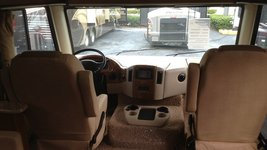 2014 Thor ACE Class A RV for sale in Orange City, Florida 32763 image 7
