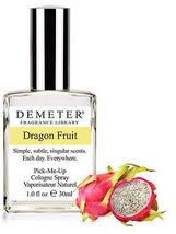 Demeter Dragon Fruit Pick Me Up Cologne Spray Women 1 Oz - $19.99