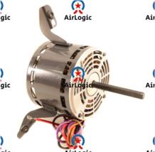 5KCP39GGP993AS Oem Ge Genteq Goodman Furnace Blower Motor 1/3 Hp 208-230v - $173.17