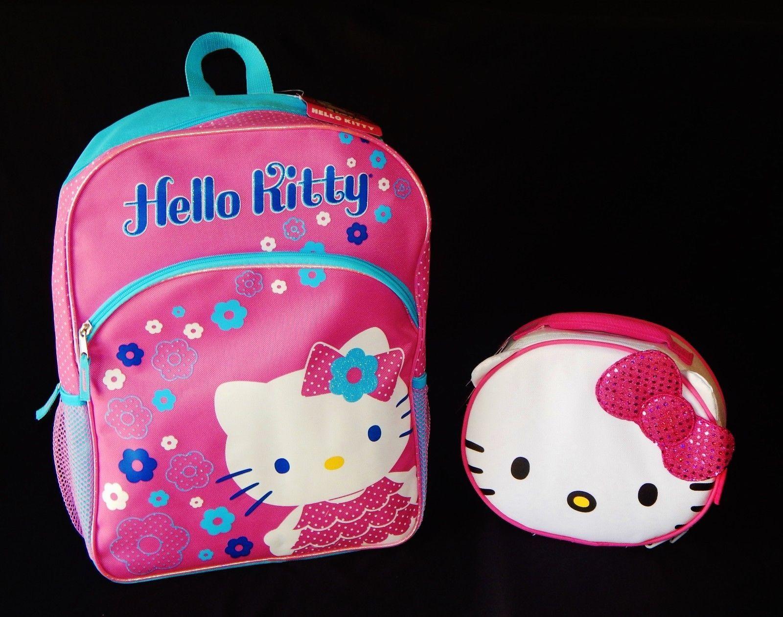 12f55853c Hello Kitty Sanrio 16