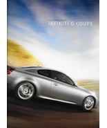 2012 Infiniti G COUPE specifications brochure catalog 12 IPL G37 accesso... - $8.00
