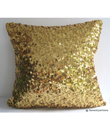 Sequins gold front thumbtall