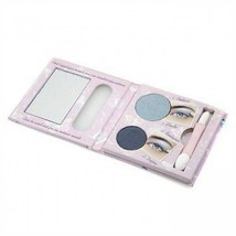 Bourjois Petit Guide de Style Perfect Harmony Eye Shadow Contour 13 Fleu... - $11.88