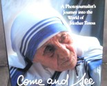 Come and see mother teresa book thumb155 crop