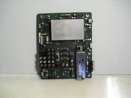 1-876-561-13   main  board   for   sony  kdL-46z4100 - $24.99