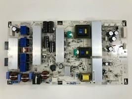 LG EAY60968901 Power Supply Unit - $123.75