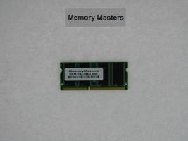MEM3745-256D 256MB Memory for Cisco 3745