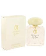 Trussardi My Name by Trussardi Eau De Parfum Spray 3.4 oz - $43.98