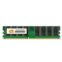 Hynix 1GB PC2700U Ddr - $13.32
