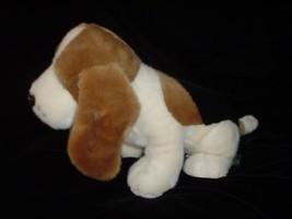 Russ Berrie Bixby Basset Hound Plush 16 inch 4334 - $67.54