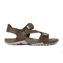 Merrell Sandals Terrant Strap M, J91513 - $195.00