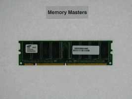 MEM3660-64D 64MB Approved DRAM DIMM MEMORY FOR CISCO 3660 ROUTER - $28.71