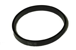 Bissell Steam Cleaner Flat Pump Belt, Fits: Model 1699 and all Pro-Heat Series,  - $4.89