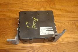 2004-2009 Toyota Prius Hybrid Oem Brake Control Power Supply Module 89650-47010 - $49.99