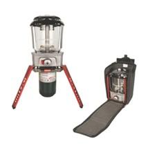 Coleman Northern Nova Propane Lantern - $132.63