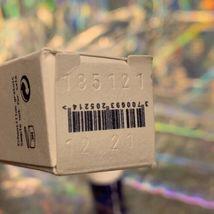 NIB Biologique Recherche Creme Contour Des Yeux VIP O2 Brightening Eye Cream 4mL image 5