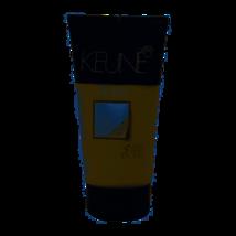 Keune Color Extension Lock-In Conditioner 5.1 oz - $30.00