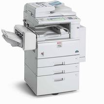 Ricoh Aficio MP 3035 Monochrome Printer - $1,309.50
