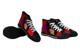 Cx4 1 prince memorial tribute Shoes - $51.25
