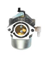 Carburetor For Snapper M280919B Rear Engine Riding Mower - $48.79