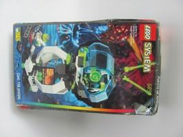 Lego Space Exploriens Nebula Outpost (6899) - $79.19