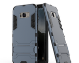 Ctive case cover with kickstand for samsung galaxy s8 navy blue p20170327162603399 thumb155 crop