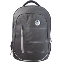 Swiss Digital Business backpack with RFID protection - $25.00