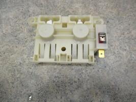 MAYTAG DRYER DOOR LOCK PART  #31001565 - $65.00