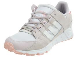 addias Originals Womens EQT Support Refine Shoes BB2356 - $120.73