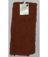 Shaggies Brand Cleaning Towel 017100 Copper Cents Color 100 Percent Cotton - $10.50