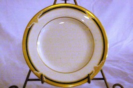 Royal Doulton Bristol Bread Plate #5219 - $6.92
