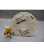 CR16-000-ZF Res Thick Film 0603 0 Ohm Pad SMD T/R ASJ 3000 piece reel - $100.18