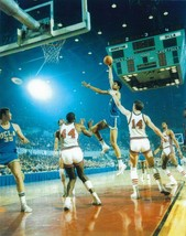 Lew Alcinder 8X10 Photo Ucla Bruins Basketball Picture Ncaa - $3.95